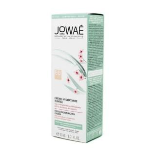 JOWAE CREMA LIGERA HIDRATANTE 40 ML