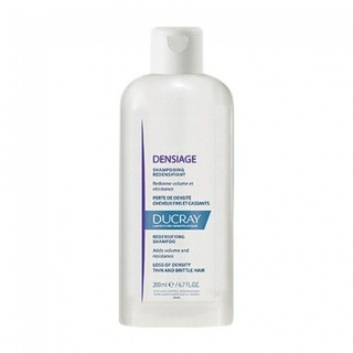 DUCRAY DENSIAGE CHAMPU 200ML