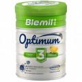 BLEMIL PLUS 3 OPTIMUM 800 G