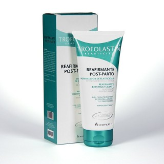 TROFOLASTIN POST-PARTO  REAFIRMANTE 200 ML