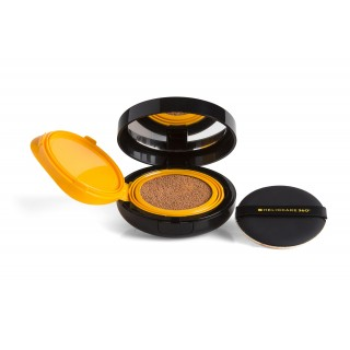 HELIOCARE 360º COLOR CUSHION COMPACT SPF 50+ PRO BRONZE INTENSE 15 G