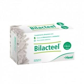 BILACTEEL 10 STICKS