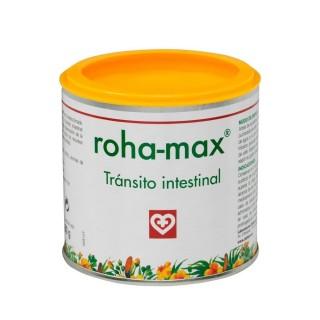 ROHA-MAX LAXANTE 60 G BOTE