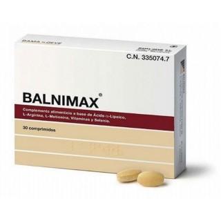 BALNIMAX 30 COMP