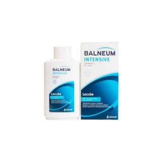 BALNEUM INTENSIVE LOCION 200 ML