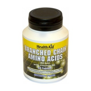 AA RAMIFICADOS HEALTH AID