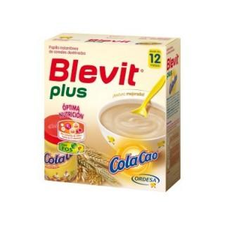 BLEVIT PLUS CON COLA CAO 700 G