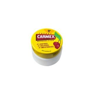 CARMEX BALSAMO LABIAL CEREZA 7, 5 G