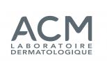 ACM lab.